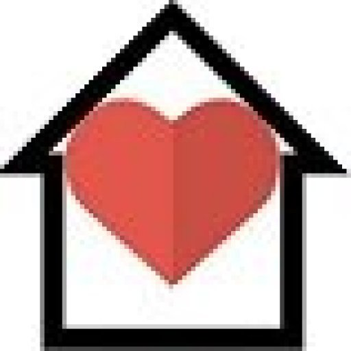 Ruby Realty LLC  logo