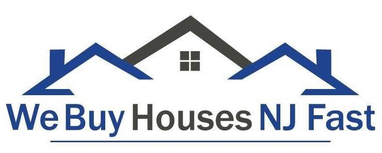 We Buy NJ Houses Fast logo