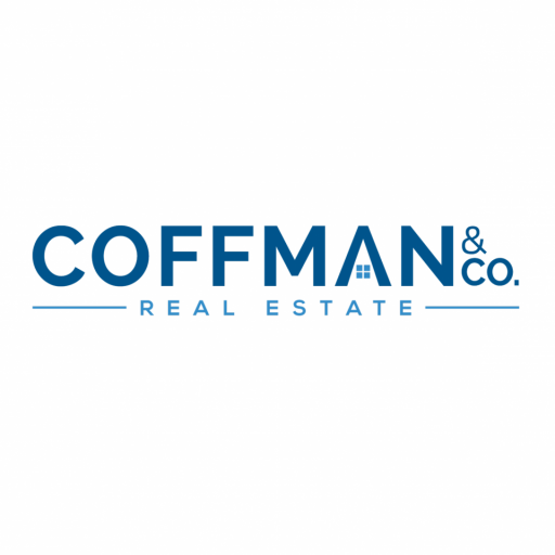 Coffman & Co. Real Estate  logo