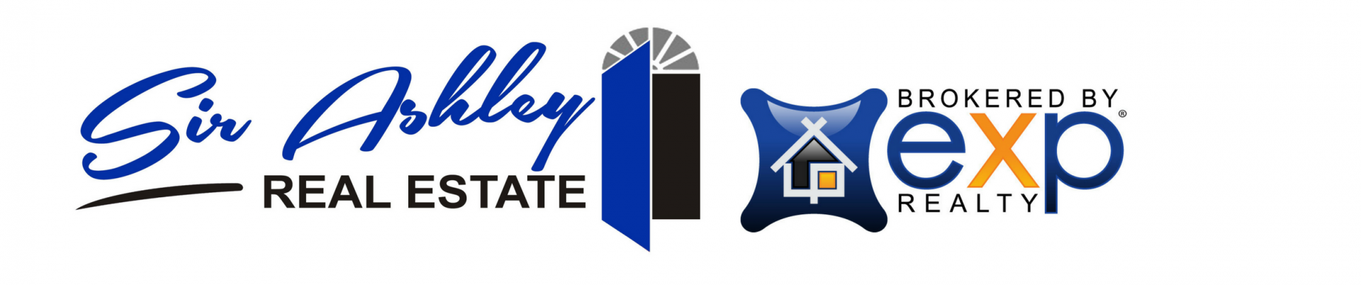 Charlotte's top real estate agents and neighborhood experts. Sir Ashley Real Estate is the perfect place for your Charlotte home buying and home selling needs. logo