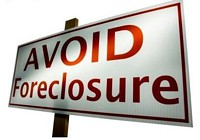 Avoid Foreclosure,