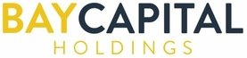 Bay Capital logo