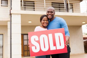 We can buy your Brewerytown House