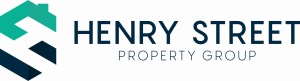 Henry Street Property Group  logo