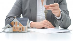 Why Owner Financing Makes Sense in Fort Worth