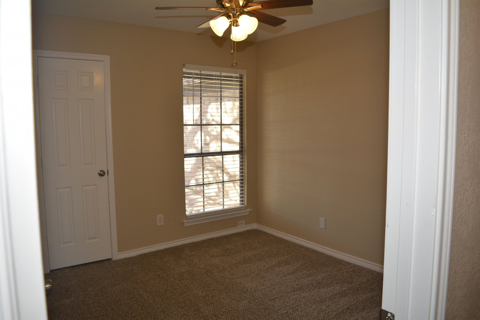 owner finance home fort worth