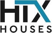 HTXHouses logo