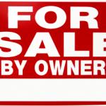 Liz Buys Houses!