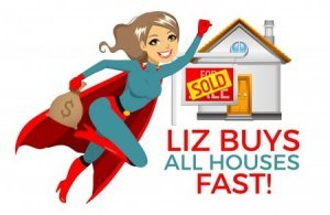 We Buy Houses San Antonio TX