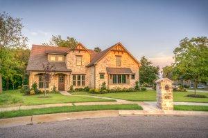 Sell My House Fast Grand Prairie