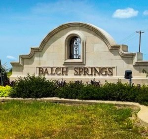 What do I need to do to sell my house in Balch Springs