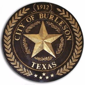 Sell My House Burleson
