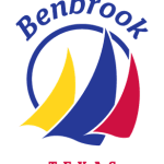 Sell My House Fast Benbrook