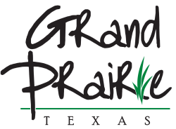 Sell My House Fast Grand Prairie