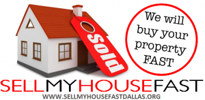 How To Sell Your House in Dallas Without ANY Hassle!