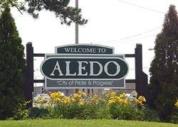 Sell My House Fast Aledo