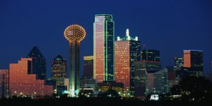 Sell A House For Cash In Dallas