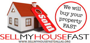 3 Great Tax Consequences When Selling a House Inherited in Dallas ?