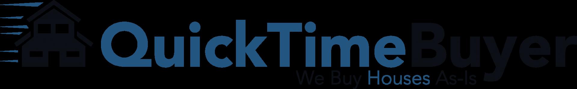 Nettles Holding Inc.  logo
