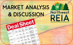 Deal Analysis artwork-sm