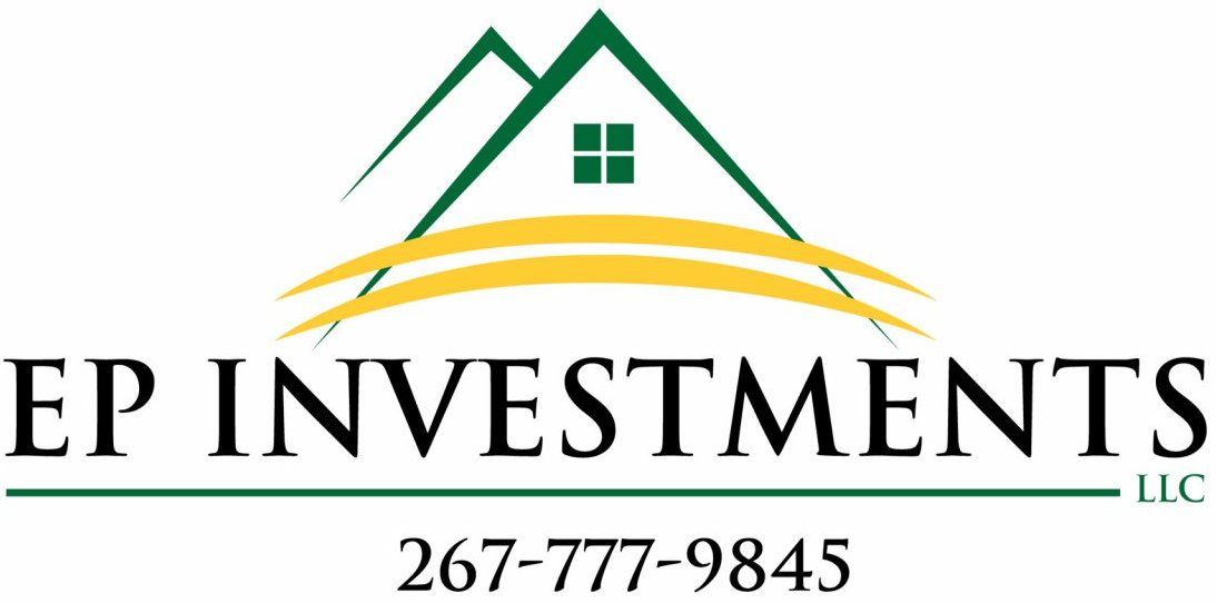 EP Investments LLC logo