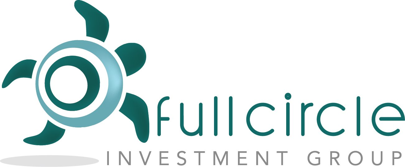 Full Circle Investment Group INC  logo