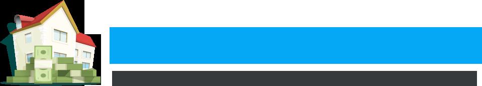 Fast GTA House Buyer  logo