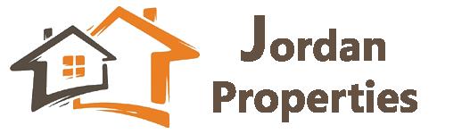 JordanPropertiesLLC.com logo