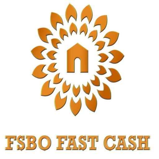Sell House Fast Nationwide logo