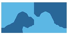 GTA House Deals logo