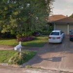 Buy my house san diego direct home buyers