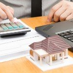 how to sell a house by owner financing in | calculator laptop