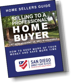 San Diego Direct Home Buyers Home Sellers Guide