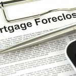 mortgage foreclosure in atlanta ga. How to avoid