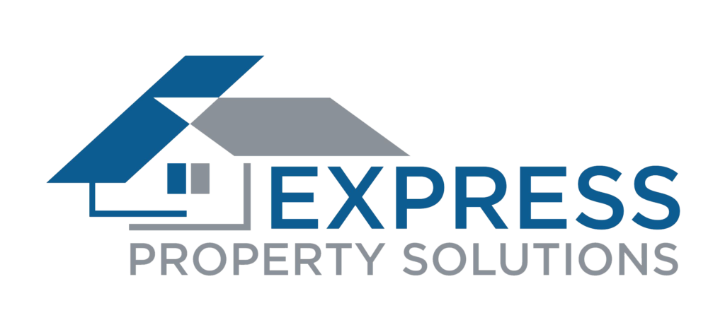 Express Property Solutions logo