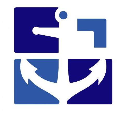 WeBuy508.com  logo