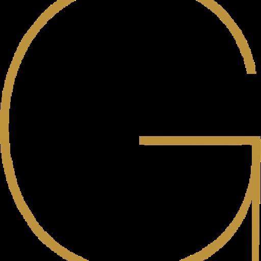 Juan E. Gonzalez – Realtor  CalBRE Lic. #02047261 logo