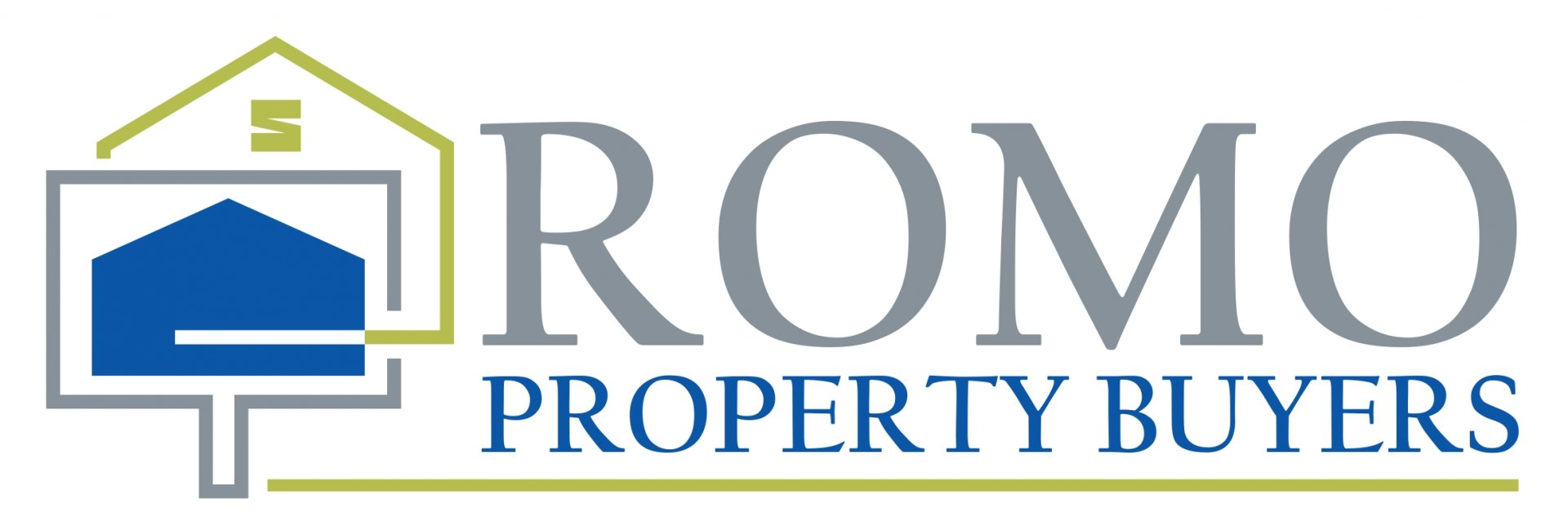 Romo Property Buyers, LLC logo