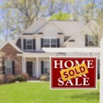 sell your house in Nebraska with this complete guide