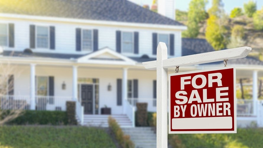 selling your house in Nebraska - a complete guide