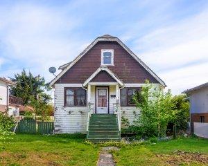 we buy houses in lincoln nebraska fast for cash