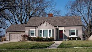 we buy houses in omaha nebraska fast for cash