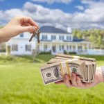 how to find investors to buy my home in Omaha Nebraska