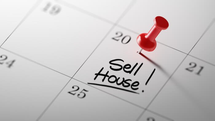 Cost To Sell Your House In Omaha, Nebraska