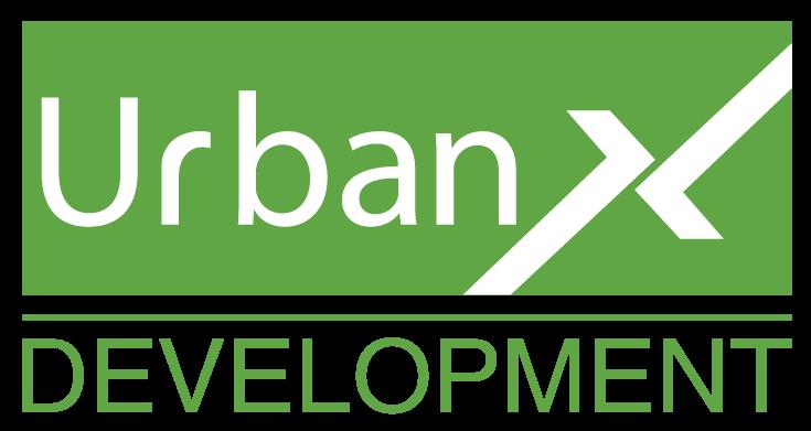 UrbanX Development logo