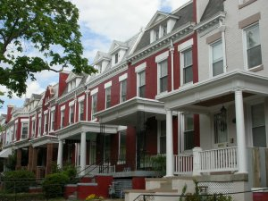 sell-my-house-fast-in-dc