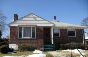 sell-my-house-in-maryland