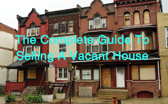 vacant properties, vacant house, vacant home