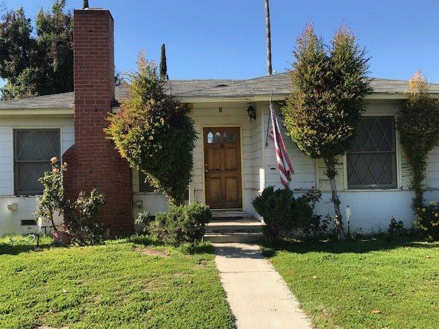 we buy houses in Los Angeles 10