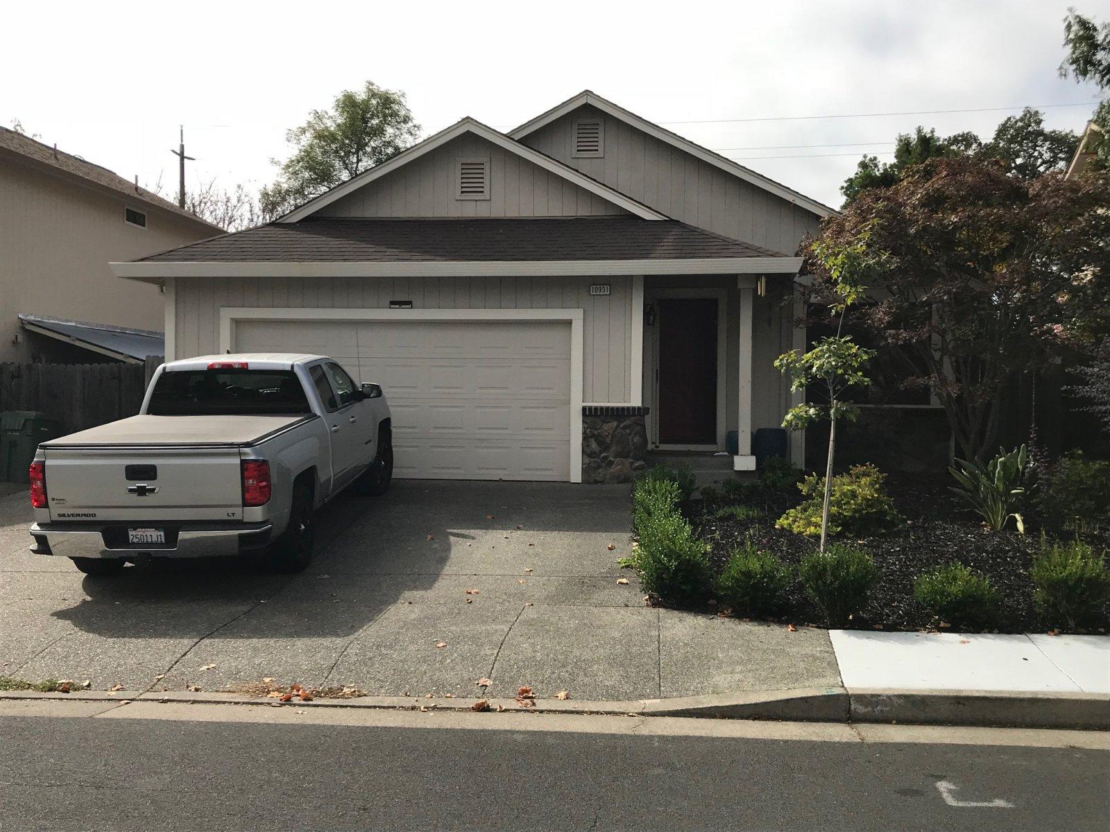 we buy houses in Los Angeles 11